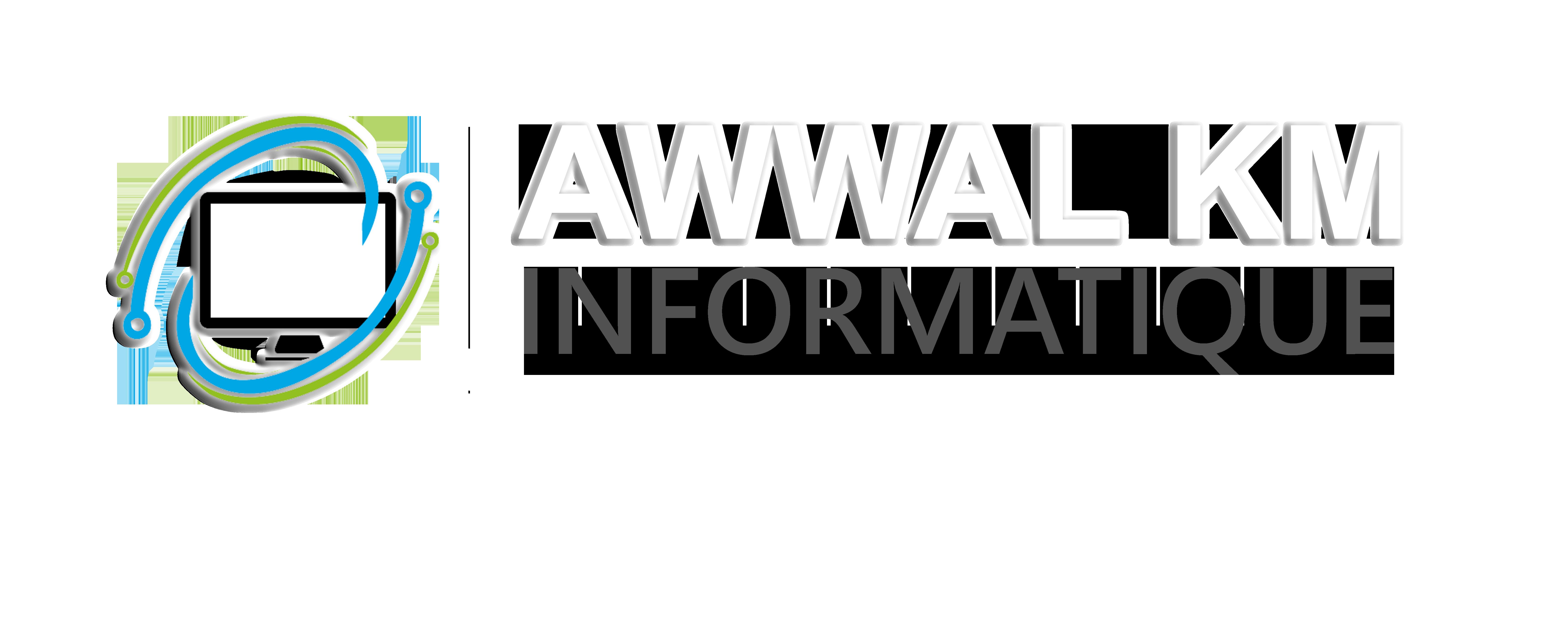 La boutique de Awwal KM Informatique